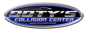 Doty's Collision Center